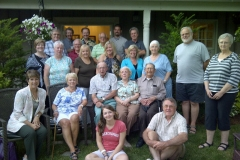 Brenda-attends-the-Strawberry-social-with-the-Glanbrook-Heritage-Society