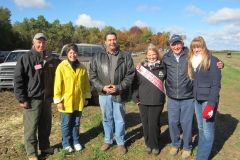 Councillor-Johnson-attends-Plowing-Match-October-2012