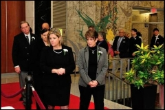 Councillor-Johnson-attens-Lincoln-Alexanders-Funeral-Service-2012