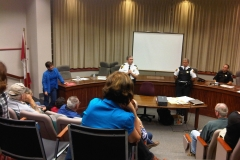 Councillor-Johnson-host-community-meeting-in-both-Winona-and-Glanbrook-to-talk-about-Policing-November-2012