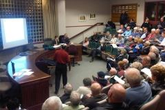 Councillor-Johnson-hosts-Budget-Meetings-in-Winona-and-Glanbrook-Spring-2012