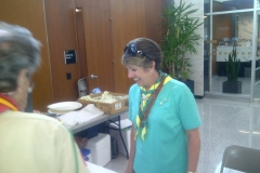 Councillor-Johnson-volunteers-at-a-Scouting-Event-May-2012